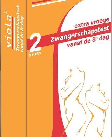 Viola-Zwangerschapstest-vanaf-de-8e-dag-1-368x450